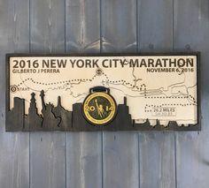 Maillot d entraînement d à ASICS manches longues pour femmes 2016 2016 TCS NYC Marathon ASICS 08b2673 - sinetronindonesia.site