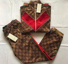 Gucci Jacket Mens, Gucci Suit, Gucci Men, Hermes Men, Versace Men, Burberry Men, Swag Outfits Men, Gucci Outfits, Louis Vuitton Tracksuit