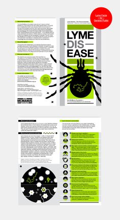 copy of lyme disease brochure template Information on lyme disease brochure lyme disease: what you need to know [pdf copy the code below for this widget fact sheets lyme disease prevention fact.