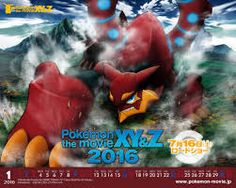 Resultat d'imatges de pokemon xyz