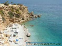 can't wait to go back! Greece Holiday, Alternative Wedding, Dreaming Of You, To Go, Greek, Island, World, Places, Water