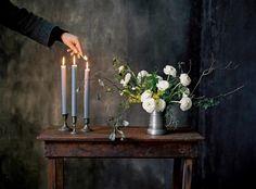 Our own creative director @sofiaferreira styling and setting up!!! #brancoprata #bpflowers #bpstyling #bpweddings #bprebranding #bpfloraldesign #flowers #floraldesign #flowerstagram #weddingdecor #weddinglove #weddings #sobridaltheory #deargraymag #instacool #instacool #instagram #instalike #instalove #instadaily #love #lovely #loveit #styling #film #filmisnotdead #filmphotography #filmphotographer #carmencitafilmlab #photooftheday