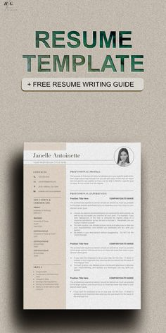 Having an attractive resume is crucial when looking for a new career or thinking of stepping up your job. That is why we created an office manager resume, college resume, Nurse Resume, Teacher resume, or your first resume template to ace your Job hunting. Office Manager Resume, College Resume, Business Resume, Nursing Resume, Professional Resume Examples, Good Resume Examples, Modern Resume Template, Resume Template Free, First Resume