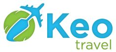 Keo Travel Brunei.....one of the best places to travel to! its a great country http://www.keotravel.com/category/brunei/
