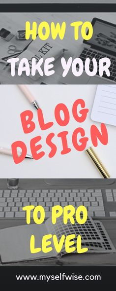 Do you think your blog design suck? Do you want to take your blog design to pro level but don't know where to start? Take a look at these tips & tricks! Blog Design, Web Design, Social Marketing, News Blog, Thinking Of You, Blogging, Take That, Tips, Lifestyle