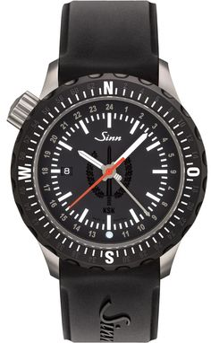 @sinnfrankfurt 212 KSK Silicone Limited Edition Pre-Order #add-content #bezel-unidirectional #bracelet-strap-rubber #case-depth-14-5mm #case-material-steel #case-width-47mm #date-yes #delivery-timescale-1-2-weeks #dial-colour-black #gender-mens #gmt-yes #limited-edition-yes #luxury #movement-automatic #new-product-yes #official-stockist-for-sinn-watches #packaging-sinn-watch-packaging #pre-order #pre-order-date-30-11-2016 #preorder-november #style-dress #subcat-diving-watches #suppli...