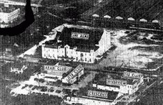 """12-17-2010 """"The Free State of New Orleans"""": Local Law Enforcement and Illegal Gambling in the 1920s Edward John Appel Jr. University of New Orleans"""