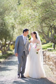 ORANGE COUNTY WEDDING BEAUTIFUL ASIAN BRIDE MAKEUP ARTIST AND HAIR STYLIST | ANGELA TAM MAKEUP TEAM » Angela Tam | Makeup Artist  Hair Design Team | Wedding  Portrait Photographer