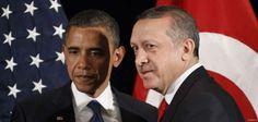 План Эрдогана по уничтожению российского самолета был утвержден Обамой на саммите G20