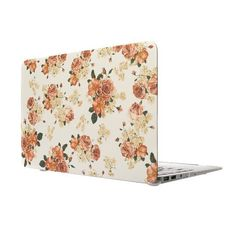 Hardshell Case For Macbook With Matte Print //Price: $16.59 & FREE Shipping //     #case.deals#iphone case#smartphone cases