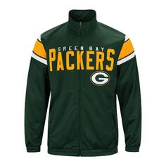 Cheap 10 Amazing Sports images | Green Bay Packers, Full zip hoodie  for sale