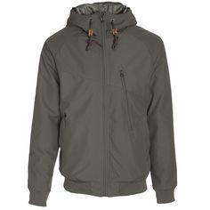 Volcom Hernan Coat