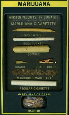 Marijuana in School. For more weed pics, check out our website at: http://www.waytoomany.com