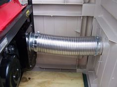 ridgid 6800 watt generator manual