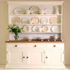 3-drawer-open-top-dresser-with-oak-top.jpg