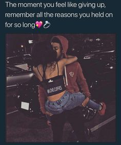 7 Ways To Revive Your Relationship - LoveIsConfusing Freaky Relationship Goals Videos, Cute Relationship Texts, Couple Goals Relationships, Relationship Goals Pictures, Couple Relationship, Cute Black Couples, Black Couples Goals, Cute Couples Goals, Boyfriend Goals