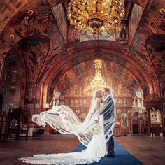 36 Stunning Wedding Veils That Will Leave You Speechless - Cosmopolitan.com