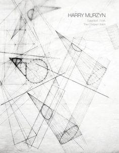 Bildresultat för cooper union architecture portfolio