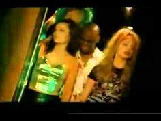 Yannick - Ces Soirées-là clip officiel - YouTube
