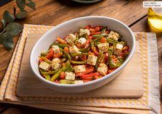 Kung Pao Chicken, Tapas, Pasta Salad, Cooking, Musaka, Ethnic Recipes, Tzatziki, Spanakopita, Food