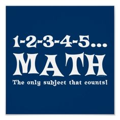 1000 Images About Science And Math Fun On Pinterest