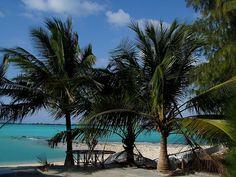 The Wake Island Lagoon in Wake Island