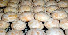 Zbierka 19 najlepších receptov na FIT šaláty, ktoré vás po sviatkoch dostanú späť do formy: A schudnete zdravo! Polish Recipes, Polish Food, Hamburger, Dairy, Bread, Cheese, Basket, Cookie, Baking