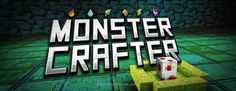 #MonsterCrafter Hack Your #gaming potentials can become limitless!  Get it now> https://optihacks.com/monstercrafter-hack-cheats/ #cheats