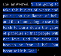 """Powerful words from """"Looking for Alaska"""""""