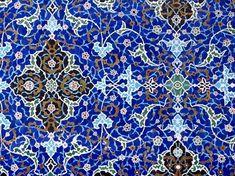 islam sanati IIIpislam-sanati-IIIp