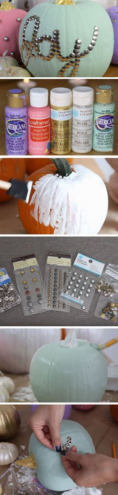 19 DIY Fall Baby Shower Ideas for Boys Check out these Fall-tastic Ideas for a Pumpkin-Themed Baby Shower. From Easy Tissue Paper Pumpkin Fa. Baby Shower Fall, Fall Baby, Baby Shower Favors, Baby Shower Games, Baby Shower Parties, Baby Boy Shower, Baby Showers, Gender Reveal Party Decorations, Baby Shower Decorations