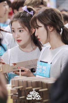 Check out Black Velvet @ Iomoio Red Velvet アイリーン, Irene Red Velvet, Wendy Red Velvet, Kpop Girl Groups, Korean Girl Groups, Kpop Girls, Red Velet, Seulgi, K Idols