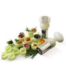 Resultado de imagen de utensilios de cocina raros