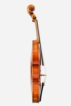 1734c Stradivari violin (with caliper, mm) Back 356 Upper Bout 166.5 Middle Bout 107 Lower Bout 206