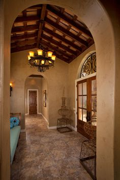 Tuscan Design, Pictures, Remodel, Decor and Ideas - page 5