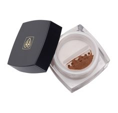 Devita Absolute Base Mineral Loose Powder Foundation (Casablanca) #fragrancefree #vegan #crueltyfree