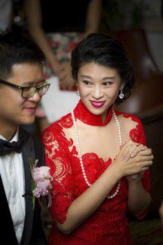 The Verandah Hong Kong Reception | Hong Kong Wedding Blog