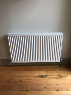 Some photos from our project in Brunswick. Sime boiler and Purmo Radiators Hydronic Heating, Boiler, Home Reno, Heating Systems, Radiators, Melbourne, Home Appliances, Interior, Photos
