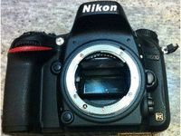 CNET's comprehensive Nikon D600 (Body Only) coverage includes unbiased reviews, exclusive video footage and Digital camera buying guides. Compare Nikon D600 (Body Only) prices, user ratings, specs and more. via @CNET