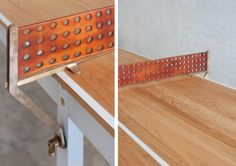 bddw-ping-pong-table-remodelista-2