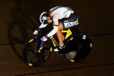 Kristina Vogel, Track Cycling, Knight, Bicycle, Vehicles, Country, Girls, Toddler Girls, Bike