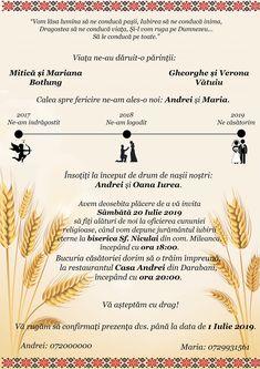 Wedding Cards, Wedding Invitations, Wedding Glasses, Weeding, Verona, Relationship, Pretty, Poster, Dress