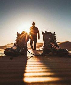     Photography: @drenday     Keep tagging #Fujifilmglobal ___________________________ #Fujifilm #fujixseries #fujifilm_xseries #myfujifilm #Fujifilm_Street #Instagram #camera #dop #visualsoflife via Fujifilm on Instagram - #photographer #photography #photo #instapic #instagram #photofreak #photolover #nikon #canon #leica #hasselblad #polaroid #shutterbug #camera #dslr #visualarts #inspiration #artistic #creative #creativity