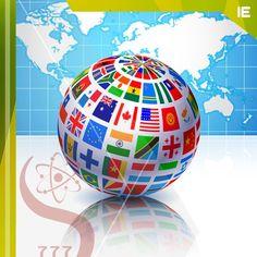 La Organización Mundial del Comercio (OMC) es el único organismo internacional que se ocupa de las normas que rigen el comercio entre los países. Su principal propósito es asegurar que las corrientes comerciales circulen con la máxima facilidad, previsibilidad y libertad posible. Entre sus...  Exportación e Importación  La Organización Mundial del Comercio (OMC) es el único organismo internacional que se ocupa de las normas que rigen el comercio entre los países. Su