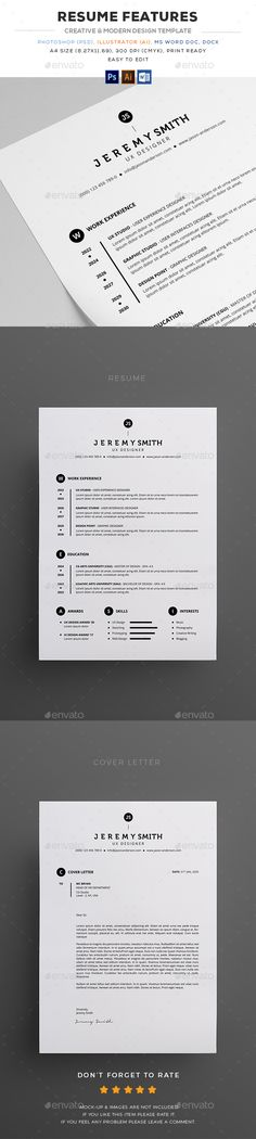 Basic Resume, One Page Resume, Job Resume, College Resume Template, Simple Resume Template, Resume Templates, Resume Action Words, Resume Words Skills, Teaching Resume