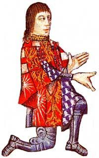 Richard Woodville Born at Maidstone in Kent, he was the son of another Richard Wydeville, chamberlain to the Duke of Bedford. After the duke died, the younger Richard married the widowed duchess, Jacquetta of Luxembourg (1416–1472). This was initially a secret marriage, for which the couple were fined when it came to public notice.