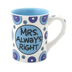 humourous gifts for her