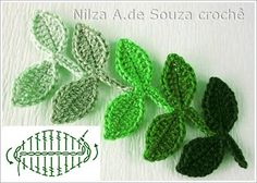 Irish crochet &: CAPE Irish crochet                                                                                                                                                     Más