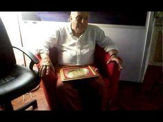E' morto Folco Quilici, grande maestro del #documentarismo e non solo, aveva 87 anni, un pensiero ed una preghiera per lui...  Emanuele Carioti Emanuele Carioti, giornalista, blogger, conduttore e... Roma, 24 febbraio 2018