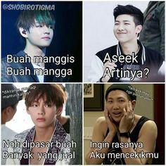 Boy Meme, Muslim Quotes, Kpop, Me Too Meme, Funny Moments, Taehyung, Comedy, Korea, Bts